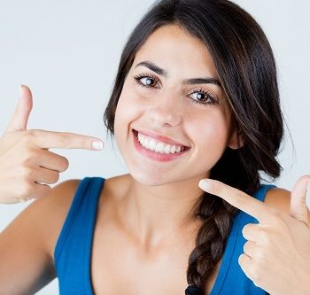 cosmetic dentistry options in Brooklyn, NY